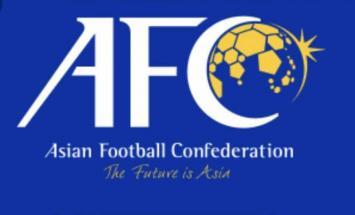 الاتحاد الآسيوي لكرة القدم: دخلنا عهدا ..