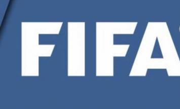 نجوم الكرة العالمية يواجهون كورونا تحت ..