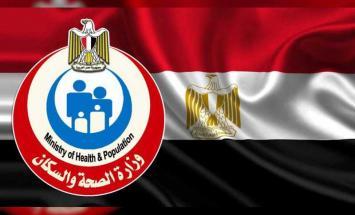 مصر تسجل 41 حالة إصابة جديدة بكورونا و ..