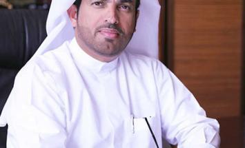 إسلامية دبي تحذر من جمع التبرعات دون ..