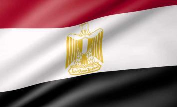 مصر تدين إطلاق ميليشيا الحوثي صاروخين ..