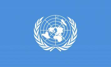 الأمم المتحدة تعلن إصابة 9 من موظفيها ..