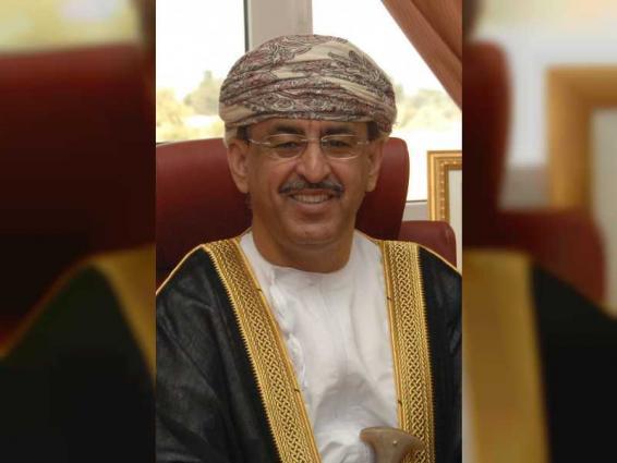 سلطنة عمان تعلن شفاء حالتين من الـحالات الـ6 المصابة بفيروس كورونا