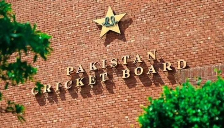 Pakistan Cricket Board (PCB) confirms all 128 COVID-19 tests as negative