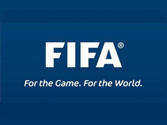 الفيفا يحسم الجدل حول كأس العالم للأندية ويقرر تأجيلها رسميا