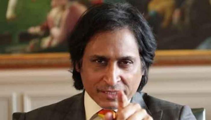PSL 2020 provides batting talent to Pakistan: Ramiz Raja