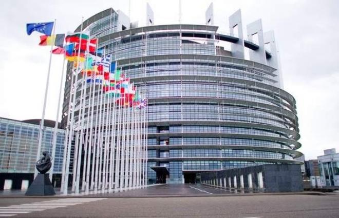 European Parliament has first reported virus case