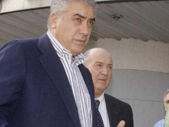 لورينزو سانز .. بصمات مع الريال وجسر يربط بين الكرة الإماراتية والإسبانية