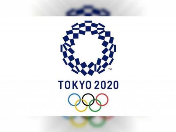 تقرير / 5 تحولات رئيسية في ملف أولمبياد طوكيو.. والقرار النهائي أبريل المقبل