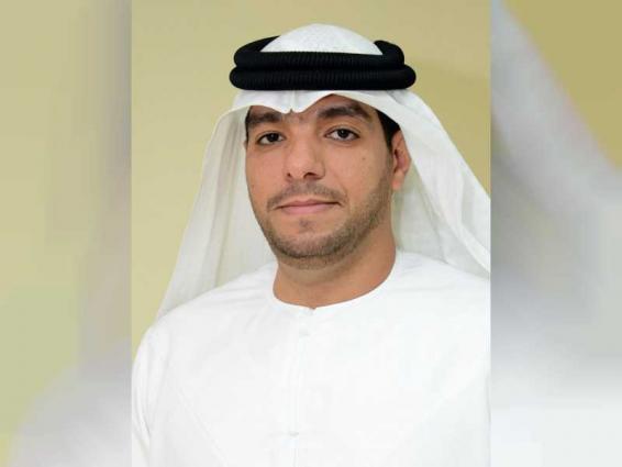 5 ابتكارات لجمارك دبي تحصل على اعتماد عالمي