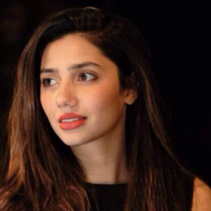Mahira Khan asks powerful to take care of underprivileged in fight against Coronavirus