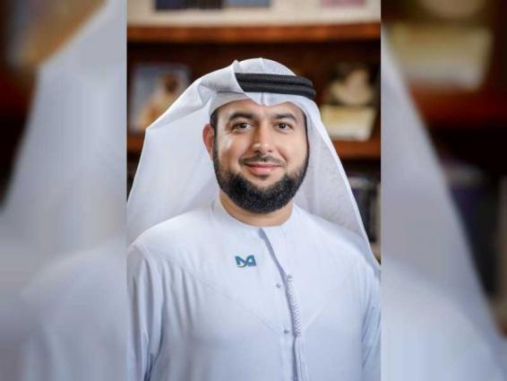 """""""جامعة محمد بن راشد للطب"""" تطلق مركز التعلم الذكي"""