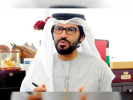 """""""صحة دبي"""" تطلق حملة توعوية عن """" كورونا """" بالتعاون مع """" تويتر"""""""