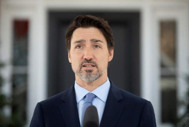 Canada's Senate Approves Controversial Covid-19 Spending Bill - Statement