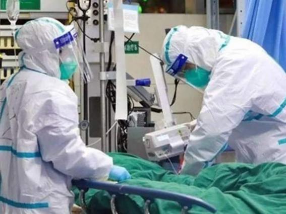 Separate OTs allocated for coronavirus patients: Principal PGMI