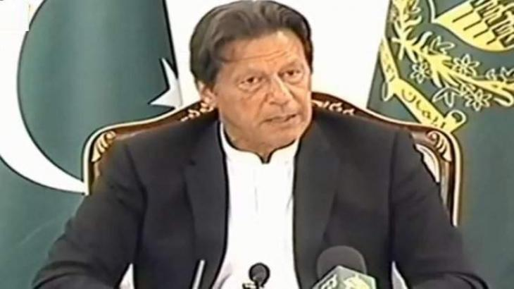 PM's economic relief package widely hailed