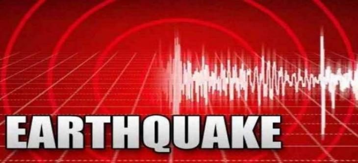 Over 80 Aftershocks Registered on Kuril Islands After Wednesday Earthquake - Seismologists