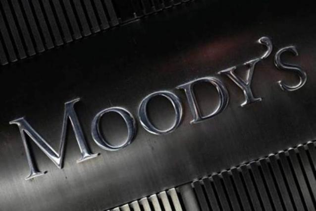 Moody's cuts Korea's 2020 growth outlook to 0.1 pct on virus