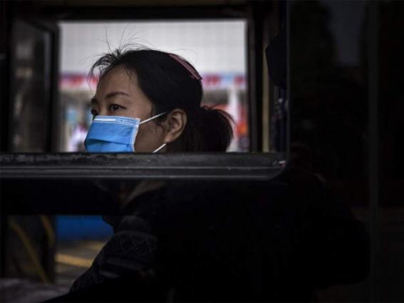 Chinese Embassy to India refutes stigmatizing China for COVID-19
