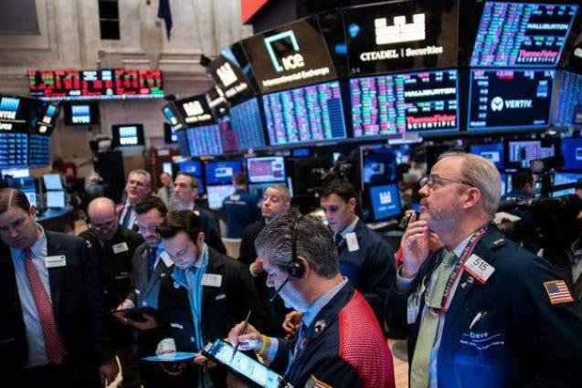 World economy to contract in 2020 due to corona-virus