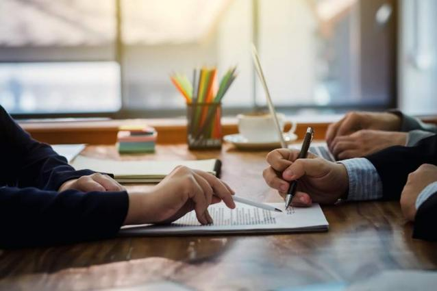 Business community seeks one year grace period in loans return