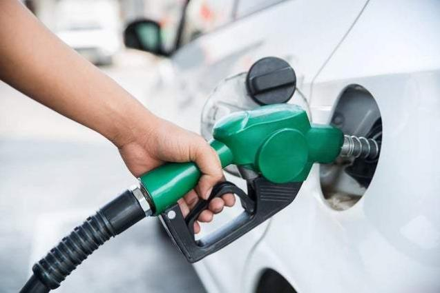 Reduction in POL prices widely hailed