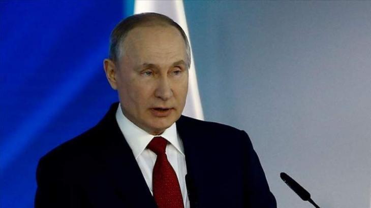 Russian Government Should Be Ready for Bad Coronavirus Scenario Anyway - Kremlin