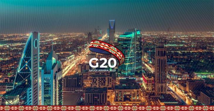 G20 Summit on Coronavirus to Be Closed to Media - Kremlin Spokesman