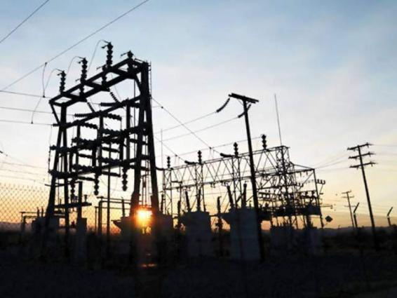 Rs 7 bln allocated for village electrification, uplifting electricity infrastructure in KP merge districts