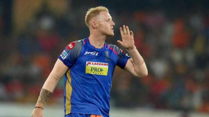 Stokes hopeful for IPL 2020, prepares himself despite Coronavirus threat