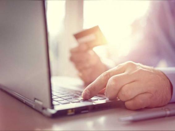 New TRA list of online shopping in UAE includes 44 stores