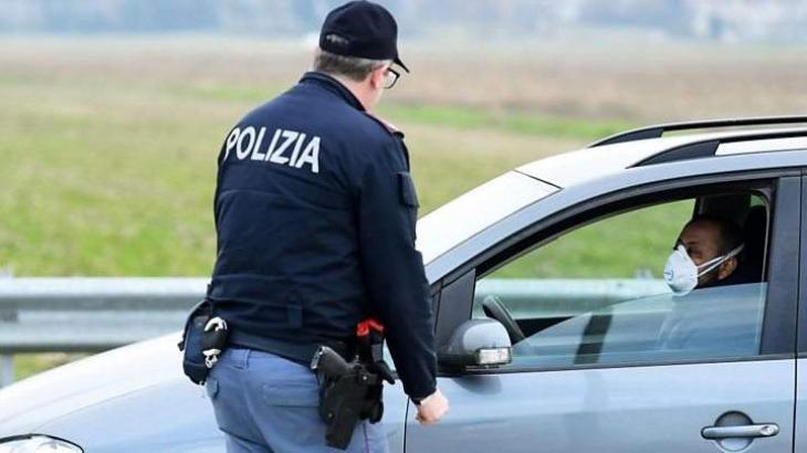 Coronavirus-hit Austria economy to shrink in 2020