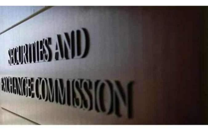 Securities and Exchange Commission of Pakistan (SECP) issue guides to facilitate insurance policyholders during COVID-19