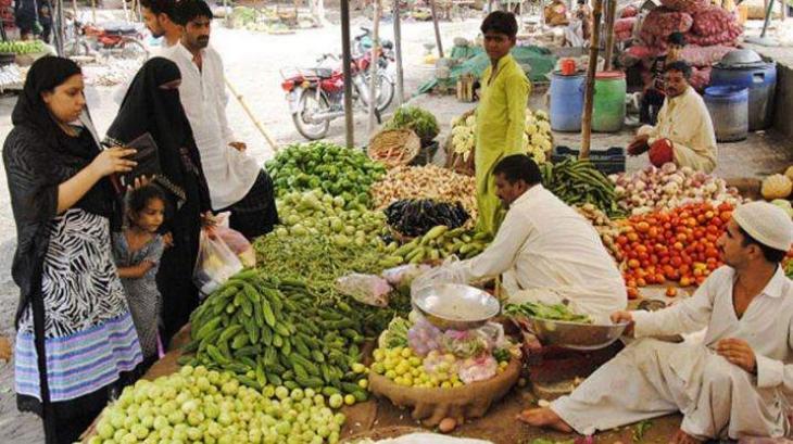 88 arrested in crackdown on profiteers, hoarders