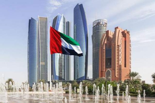 UAE announces automatic renewal of work permits, exempts labourers from medical tests