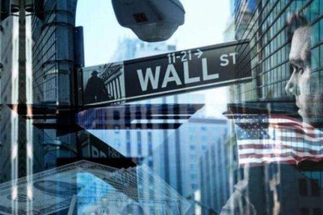 Major stock markets retreat awaiting 'ugly' US jobs fallout