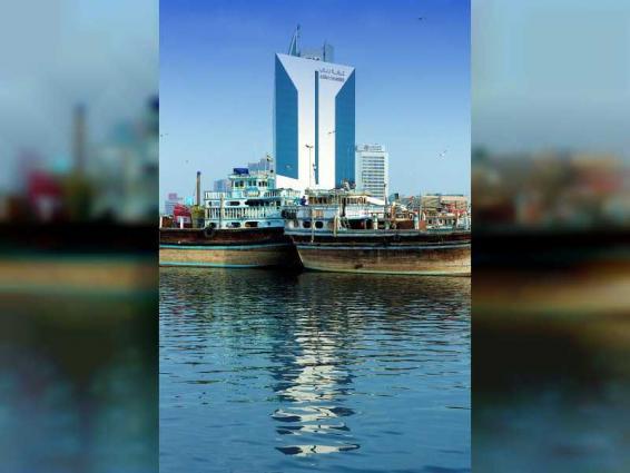 غرفة دبي تطلق خدمة مجانية لاستلام وإنجاز وتوصيل معاملات التصديقات
