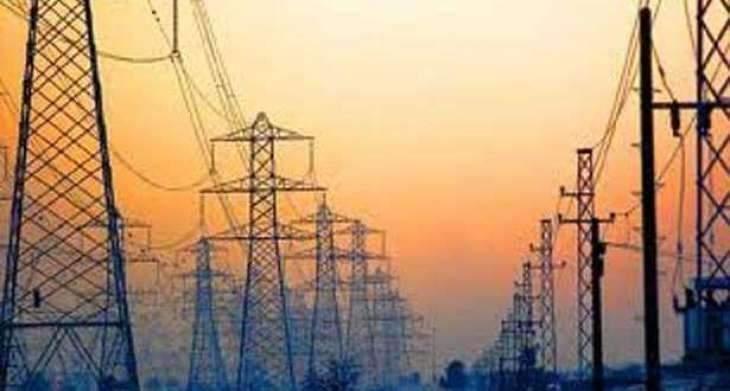 Islamabad Electric Supply Company notifies 3-day power suspension programme