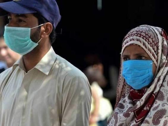 Rawalpindi District Administration accelerates public awareness campaign on Coronavirus