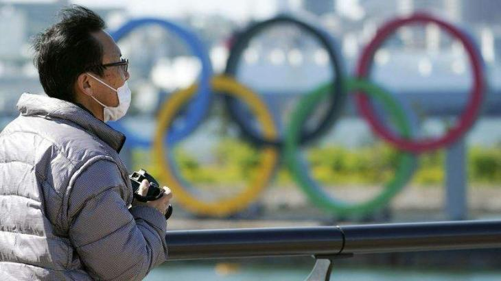 Olympics Postponement Big Setback for Japan's Abe, May Play Out Differently for His Career