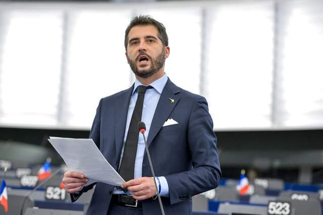 Blow to EU Tourism Industry Will Have Global Repercussions - EU Parliament Member