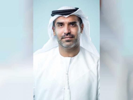 """مجمع دبي للعلوم يعقد ندوة عبر الإنترنت لمناقشة جهود الحد من انتشار """"كورونا """""""