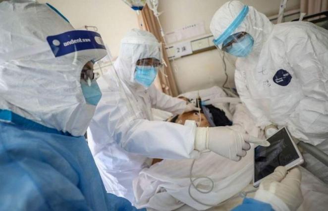 G20 Leaders Agree to Help Africa Boost Coronavirus Resilience