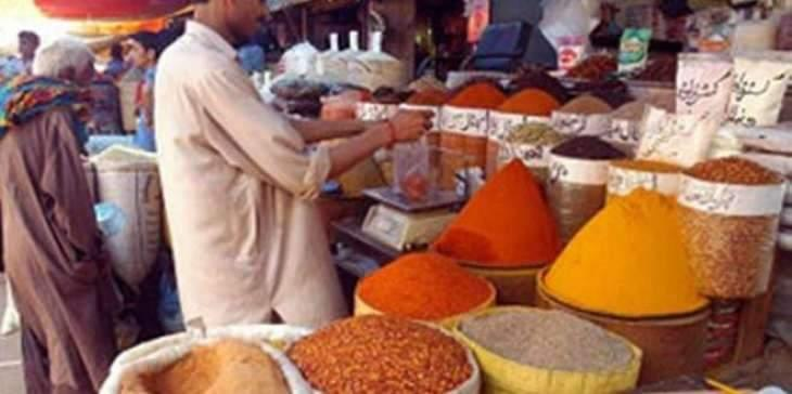 Food authority conducts raids in Bannu