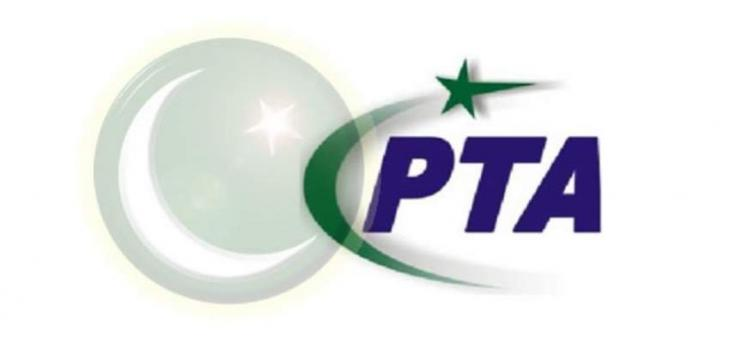 PTA Conducts Quality of Service Surveys