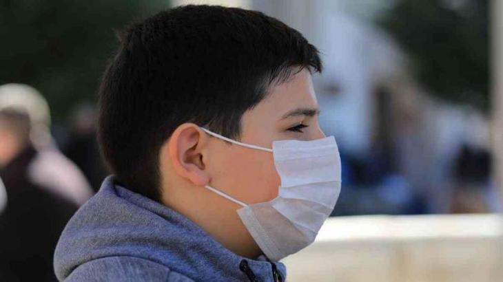UN Seeks $165Mln to Respond to COVID-19 Pandemic in Ukraine - Statement