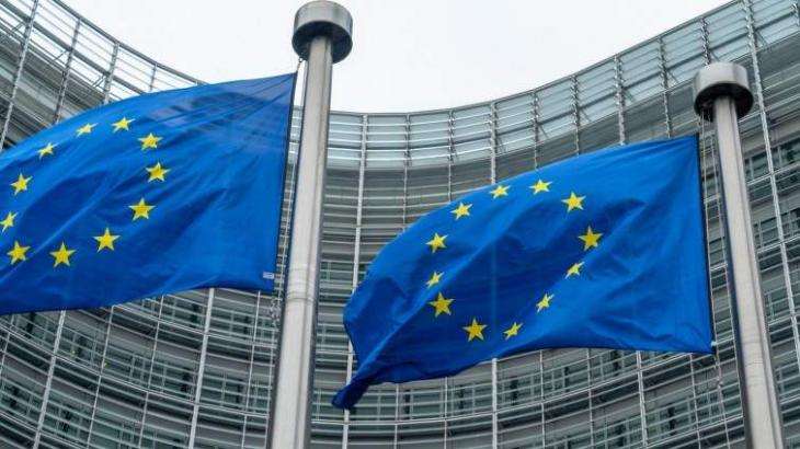 Biological Weapons Convention Remains Crucial 45 Years After Entering Into Force - EU