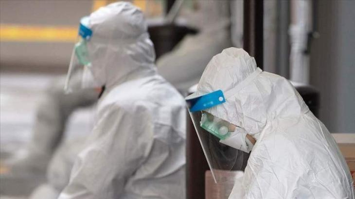 Canadians Confidence in Local Healthcare Declines Amid COVID-19 Pandemic - Poll