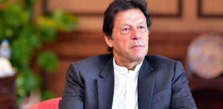 Protection of homeless people state's responsibility: Prime Minister