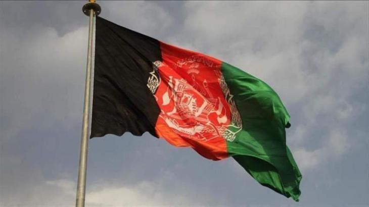 Afghanistan to release up to 10,000 prisoners to slow coronavirus spread